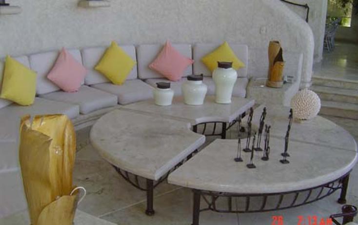Foto de casa en renta en  , las brisas, acapulco de ju?rez, guerrero, 1161631 No. 15