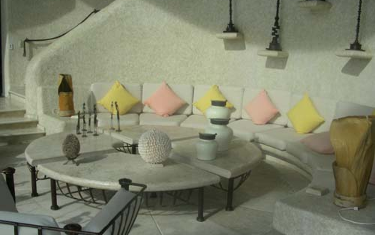 Foto de casa en renta en  , las brisas, acapulco de ju?rez, guerrero, 1161631 No. 21