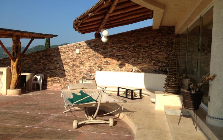 Foto de casa en renta en  , las brisas, acapulco de juárez, guerrero, 1162743 No. 04