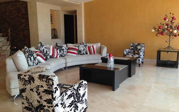 Foto de casa en renta en  , las brisas, acapulco de juárez, guerrero, 1162743 No. 05