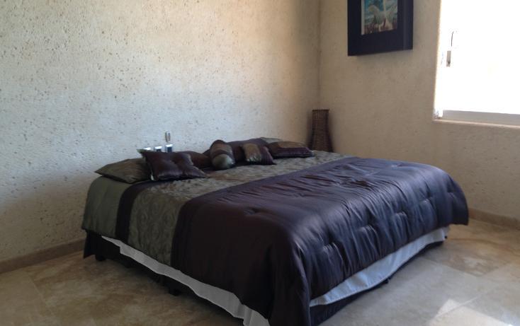 Foto de casa en renta en  , las brisas, acapulco de juárez, guerrero, 1162743 No. 09