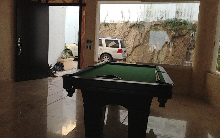 Foto de casa en renta en  , las brisas, acapulco de juárez, guerrero, 1162743 No. 10