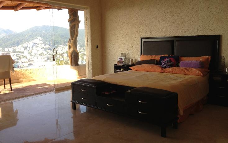 Foto de casa en renta en  , las brisas, acapulco de juárez, guerrero, 1162743 No. 11