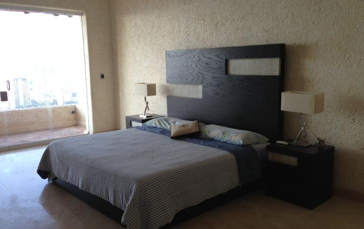 Foto de casa en renta en  , las brisas, acapulco de juárez, guerrero, 1162743 No. 12