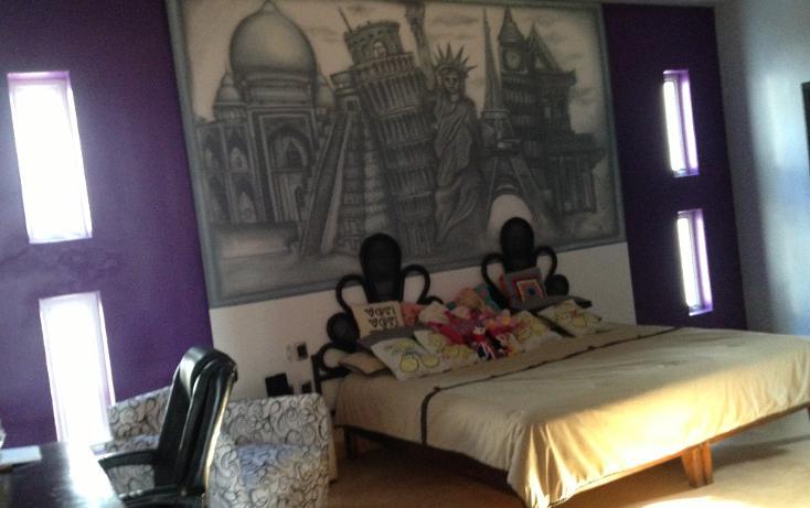 Foto de casa en renta en  , las brisas, acapulco de juárez, guerrero, 1162743 No. 14