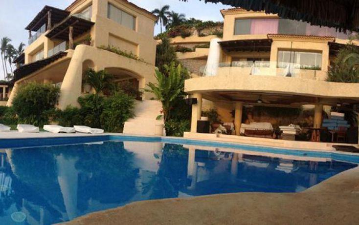 Foto de casa en venta en, las brisas, acapulco de juárez, guerrero, 1168853 no 01