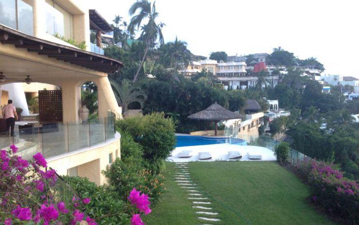 Foto de casa en venta en, las brisas, acapulco de juárez, guerrero, 1168853 no 03