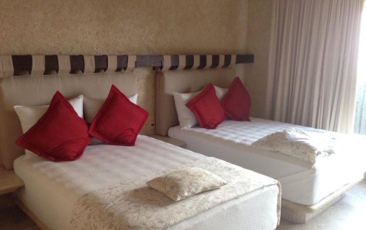 Foto de casa en venta en, las brisas, acapulco de juárez, guerrero, 1168853 no 04