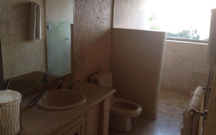 Foto de casa en venta en, las brisas, acapulco de juárez, guerrero, 1168853 no 05
