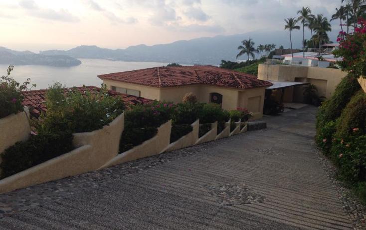 Foto de casa en venta en  , las brisas, acapulco de ju?rez, guerrero, 1168853 No. 08