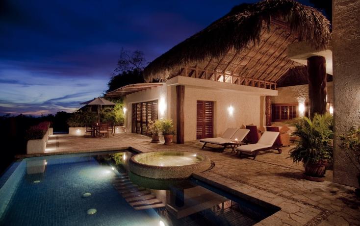 Foto de casa en venta en  , las brisas, acapulco de juárez, guerrero, 1184125 No. 01