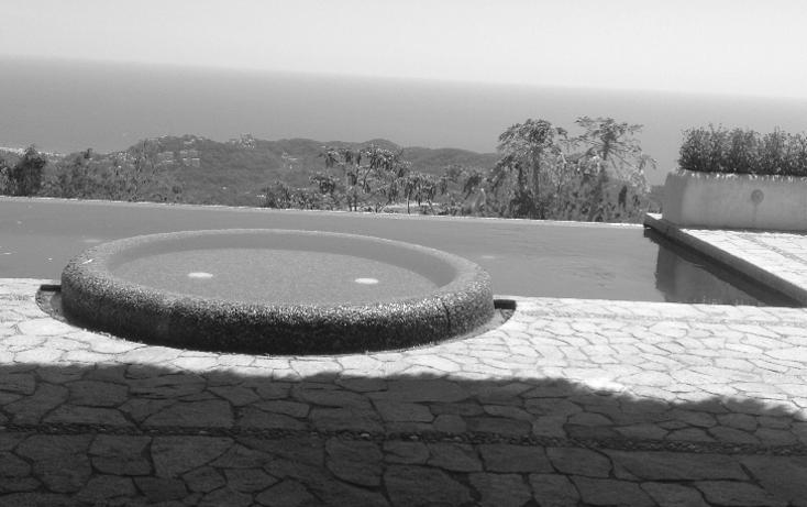 Foto de casa en venta en  , las brisas, acapulco de juárez, guerrero, 1184125 No. 03