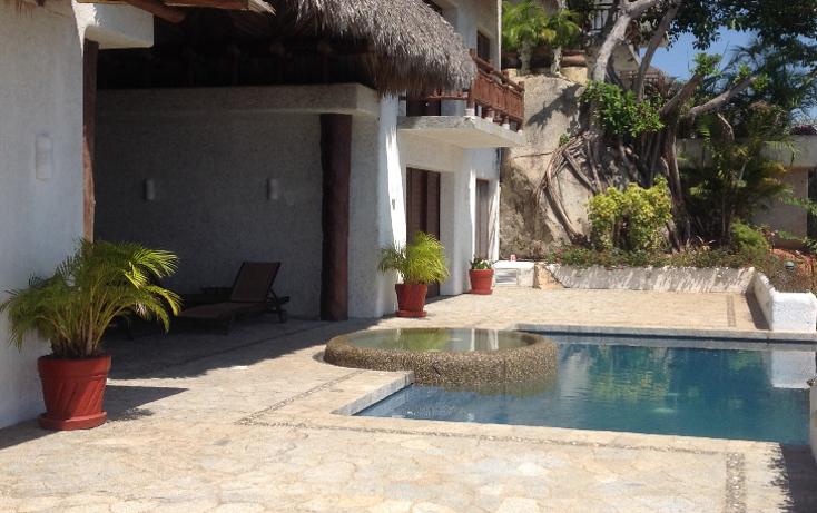 Foto de casa en venta en  , las brisas, acapulco de juárez, guerrero, 1184125 No. 04