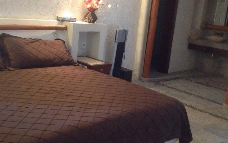 Foto de casa en venta en  , las brisas, acapulco de juárez, guerrero, 1184125 No. 06