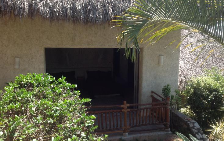 Foto de casa en venta en  , las brisas, acapulco de juárez, guerrero, 1184125 No. 08