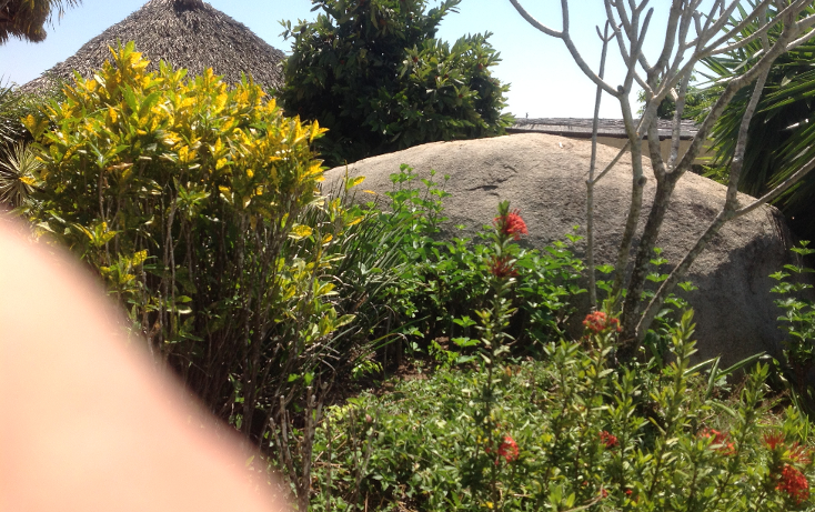 Foto de casa en venta en  , las brisas, acapulco de juárez, guerrero, 1184125 No. 10