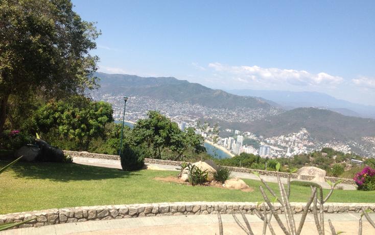 Foto de casa en venta en  , las brisas, acapulco de juárez, guerrero, 1184125 No. 12