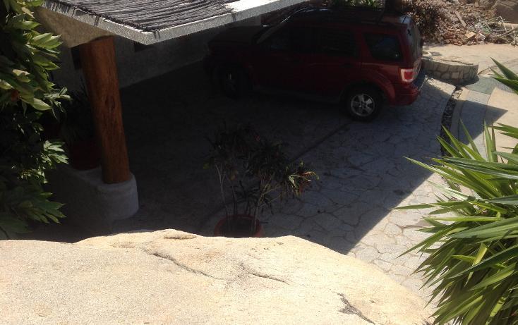 Foto de casa en venta en  , las brisas, acapulco de juárez, guerrero, 1184125 No. 13