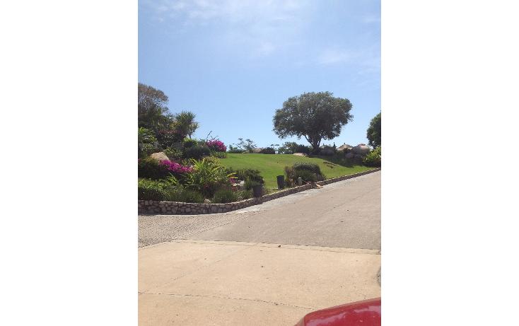 Foto de casa en venta en  , las brisas, acapulco de juárez, guerrero, 1184125 No. 17