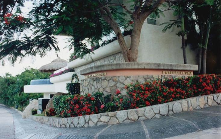 Foto de terreno habitacional en venta en  , las brisas, acapulco de juárez, guerrero, 1186845 No. 04