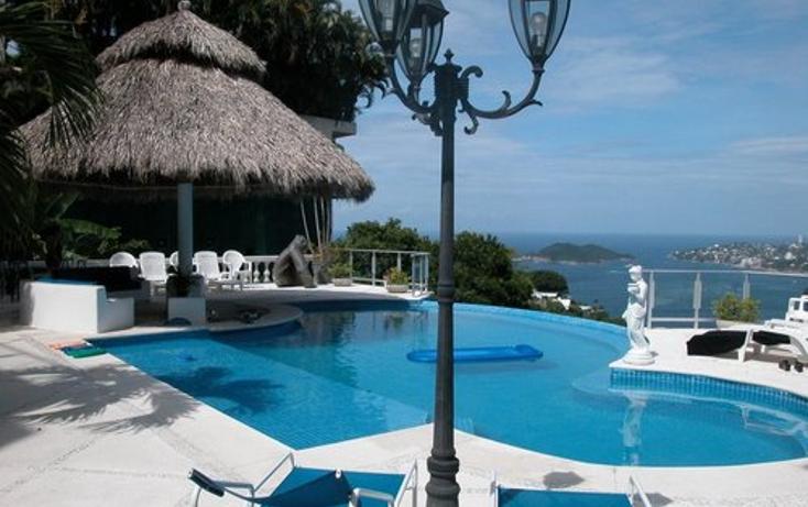 Foto de casa en venta en  , las brisas, acapulco de juárez, guerrero, 1197815 No. 02