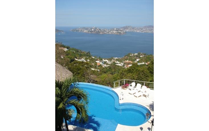 Foto de casa en venta en  , las brisas, acapulco de juárez, guerrero, 1197815 No. 03