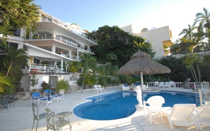 Foto de casa en venta en  , las brisas, acapulco de juárez, guerrero, 1197815 No. 05