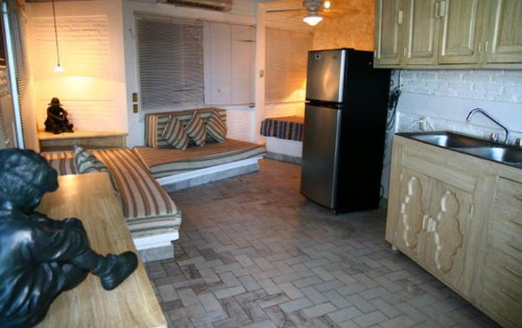 Foto de casa en venta en  , las brisas, acapulco de juárez, guerrero, 1197815 No. 07