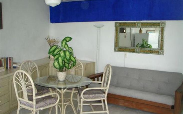 Foto de casa en venta en  , las brisas, acapulco de juárez, guerrero, 1197815 No. 08