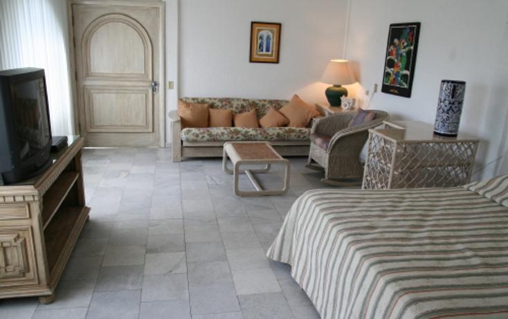 Foto de casa en venta en  , las brisas, acapulco de juárez, guerrero, 1197815 No. 09