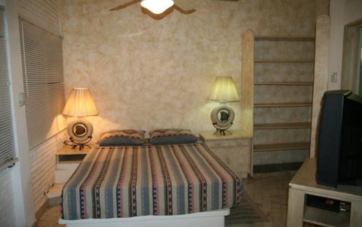 Foto de casa en venta en  , las brisas, acapulco de juárez, guerrero, 1197815 No. 10