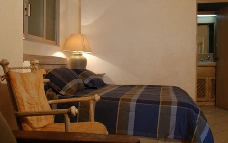 Foto de casa en venta en  , las brisas, acapulco de juárez, guerrero, 1197815 No. 11