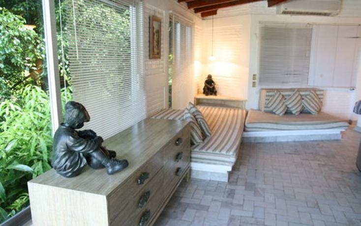 Foto de casa en venta en  , las brisas, acapulco de juárez, guerrero, 1197815 No. 12