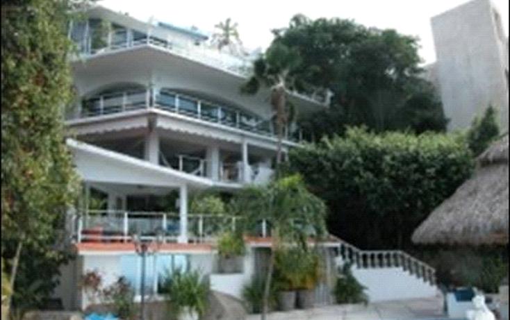 Foto de casa en venta en  , las brisas, acapulco de juárez, guerrero, 1197815 No. 17