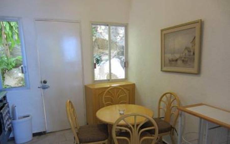 Foto de casa en venta en  , las brisas, acapulco de juárez, guerrero, 1197815 No. 18