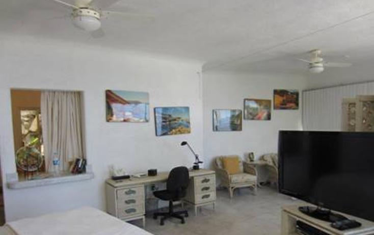 Foto de casa en venta en  , las brisas, acapulco de juárez, guerrero, 1197815 No. 19