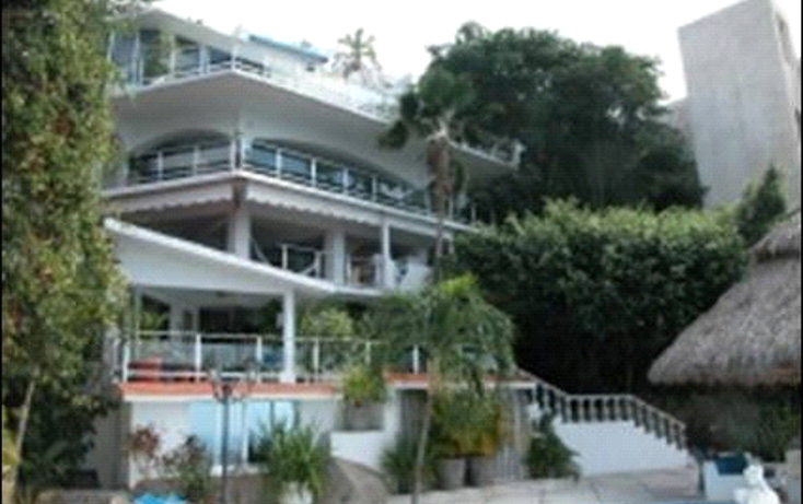 Foto de casa en venta en  , las brisas, acapulco de juárez, guerrero, 1197815 No. 22