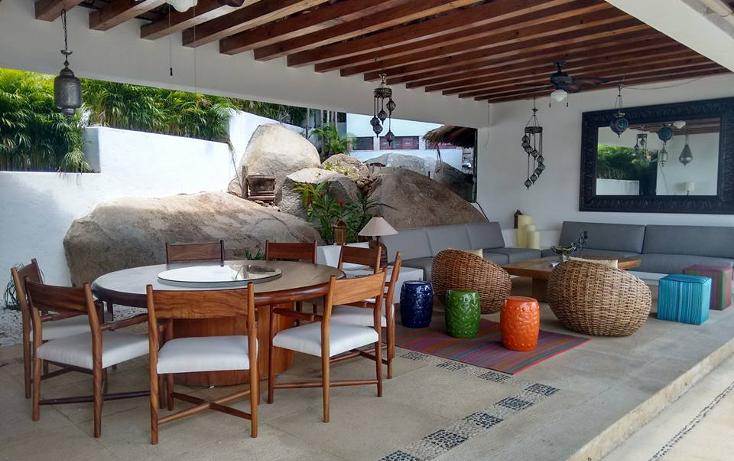 Foto de casa en renta en  , las brisas, acapulco de juárez, guerrero, 1240753 No. 01