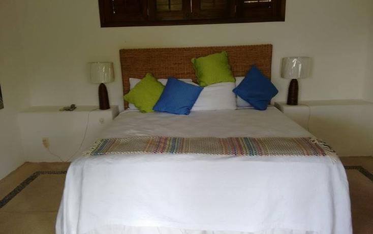 Foto de casa en renta en  , las brisas, acapulco de juárez, guerrero, 1240753 No. 07