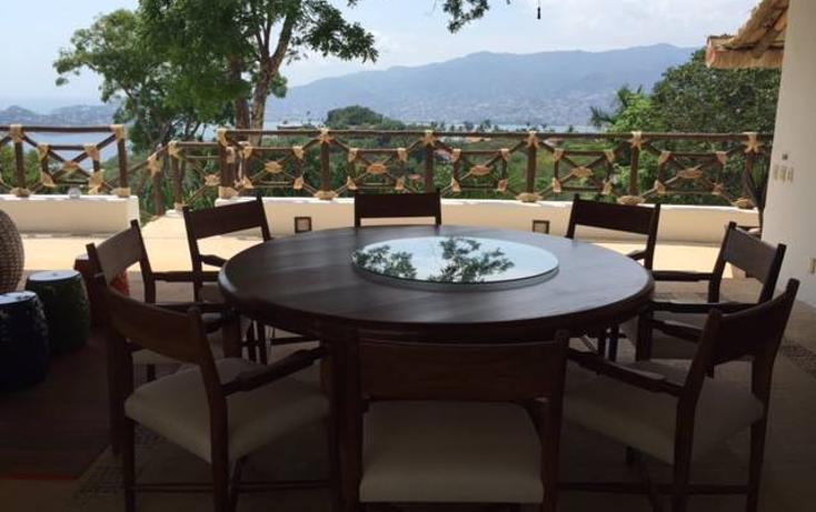 Foto de casa en renta en  , las brisas, acapulco de juárez, guerrero, 1240753 No. 08