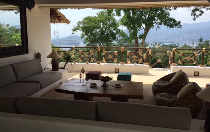 Foto de casa en renta en  , las brisas, acapulco de juárez, guerrero, 1240753 No. 09