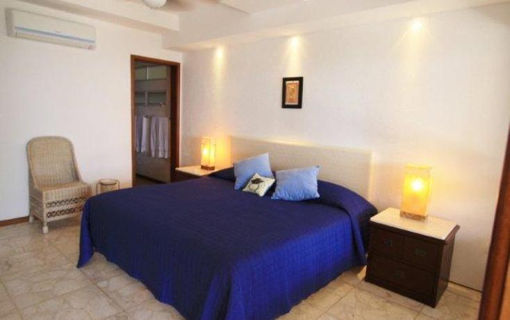 Foto de casa en renta en  , las brisas, acapulco de ju?rez, guerrero, 1252535 No. 12