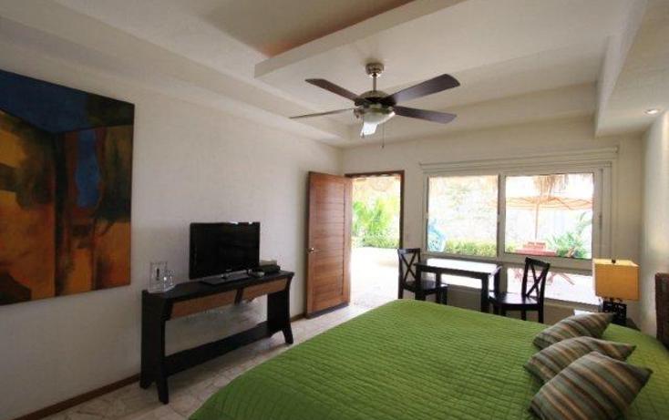 Foto de casa en renta en  , las brisas, acapulco de ju?rez, guerrero, 1252535 No. 13