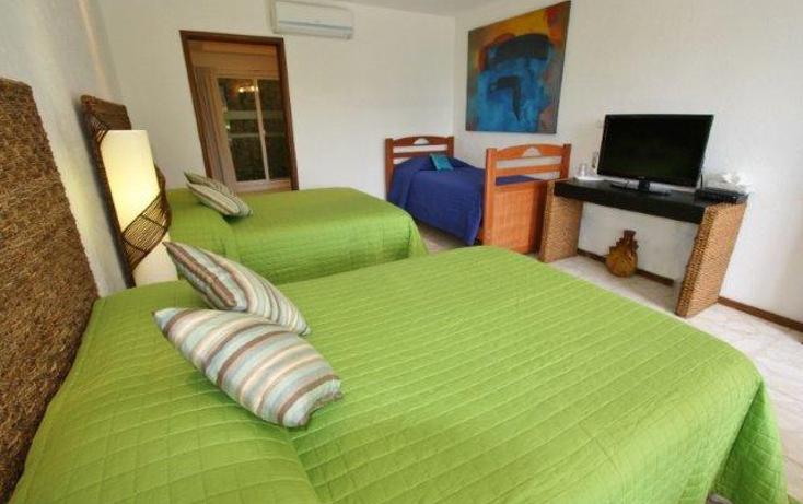Foto de casa en renta en  , las brisas, acapulco de ju?rez, guerrero, 1252535 No. 14