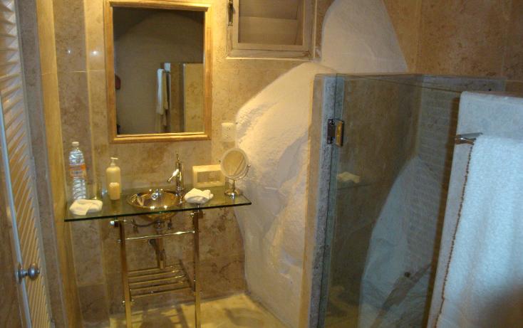 Foto de casa en renta en  , las brisas, acapulco de ju?rez, guerrero, 1252569 No. 10