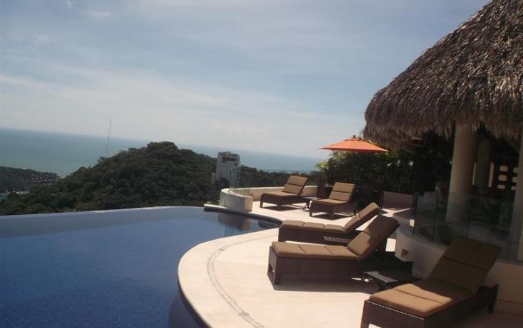 Foto de casa en renta en  , las brisas, acapulco de juárez, guerrero, 1258177 No. 05