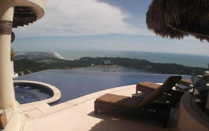 Foto de casa en renta en  , las brisas, acapulco de juárez, guerrero, 1258177 No. 06