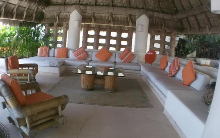 Foto de casa en renta en  , las brisas, acapulco de juárez, guerrero, 1258177 No. 07