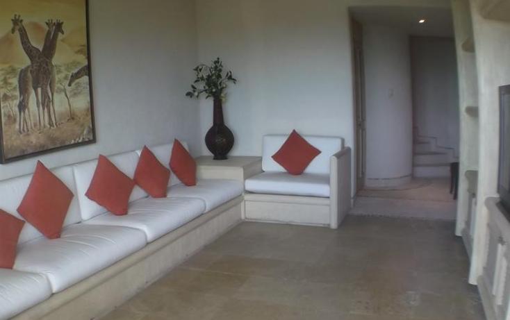 Foto de casa en renta en  , las brisas, acapulco de juárez, guerrero, 1258177 No. 09