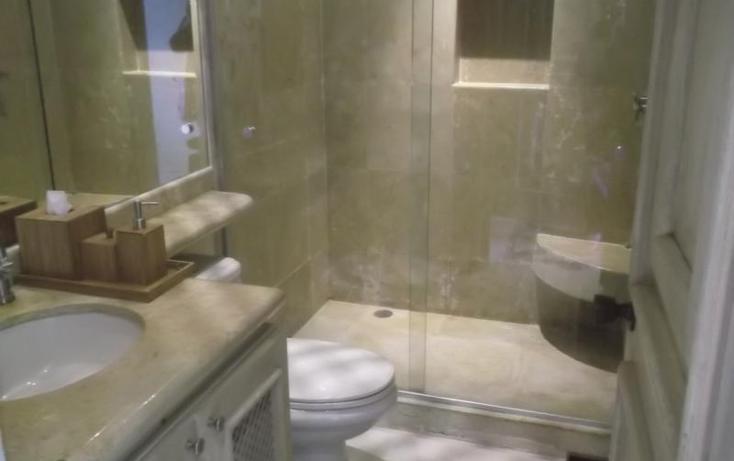 Foto de casa en renta en  , las brisas, acapulco de juárez, guerrero, 1258177 No. 10